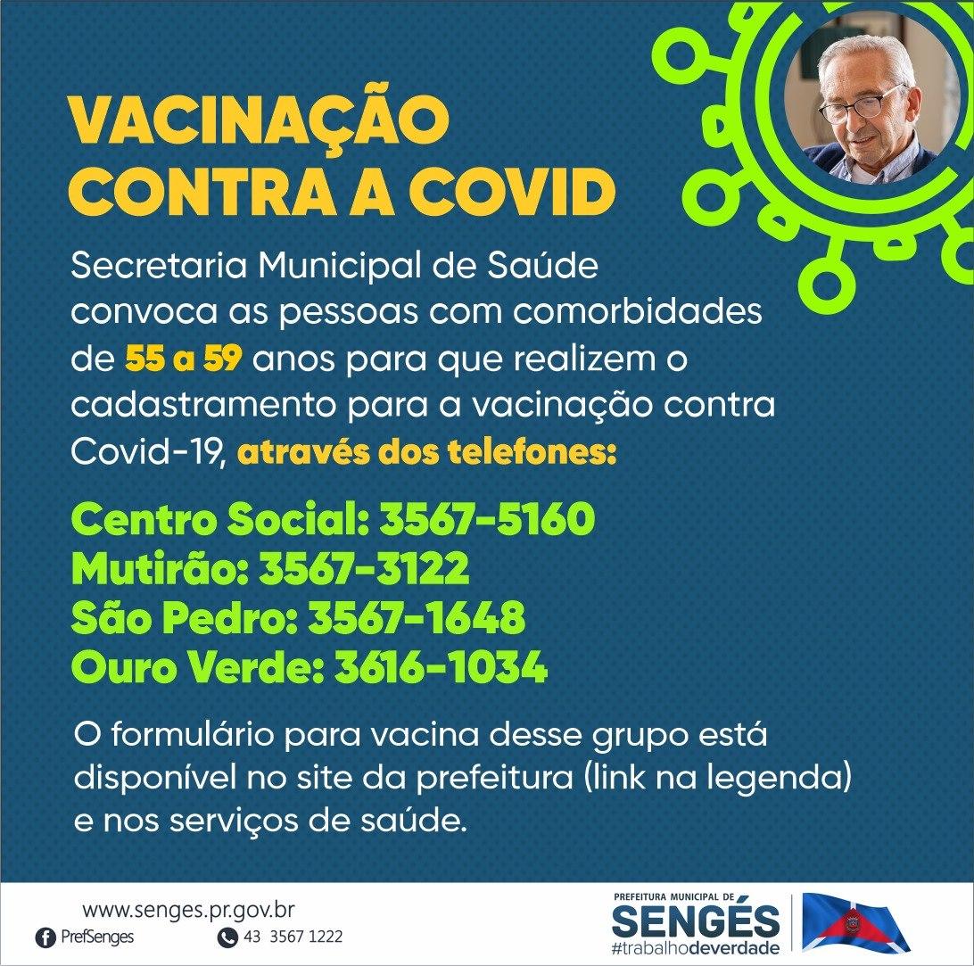 covid-baner-vacina-2021-3
